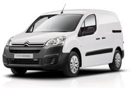 Citroen Berlingo L1 BlueHDi 625Kg Enterprise 75ps